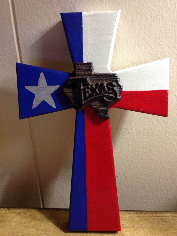 Texas cross                                                                                                                                                                                 More