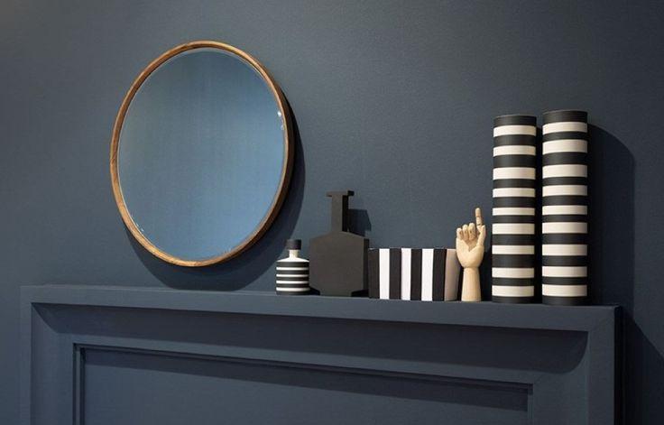 Arredare casa con gli specchi: idee e consigli