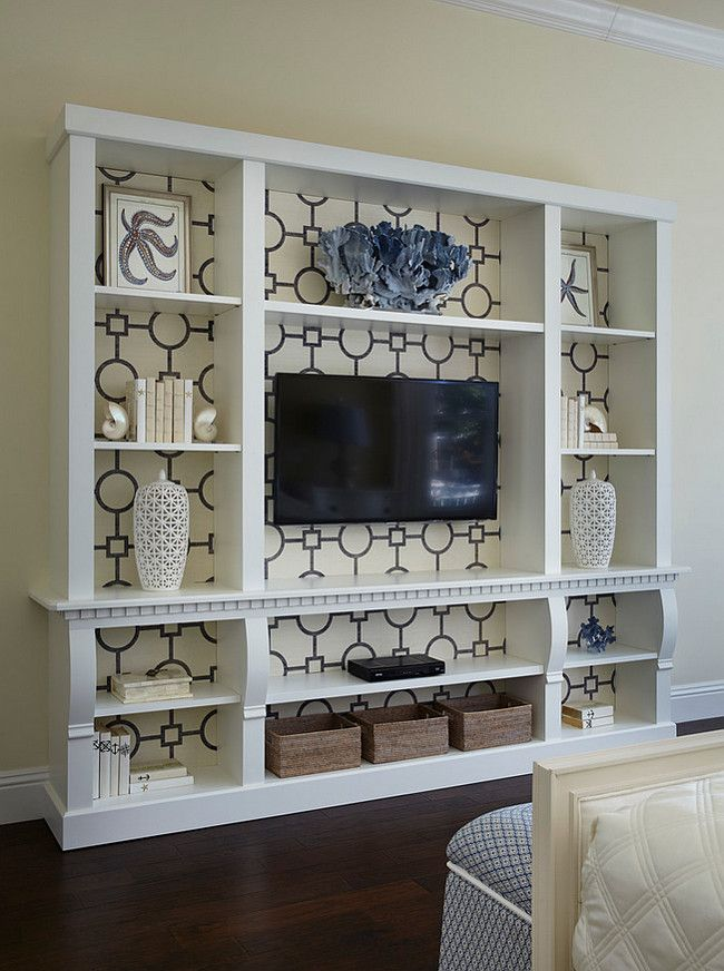 17 Best images about bedroom stuff on Pinterest | Baby closets ...