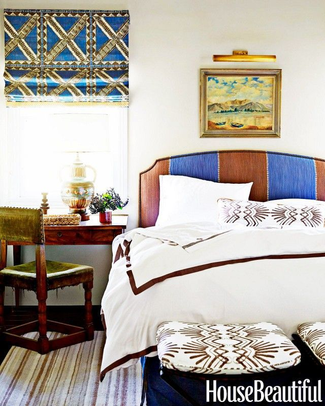 17 best ideas about spanish bedroom on pinterest spanish for Spanish style bed