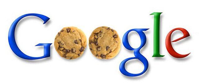 Guida introduttiva di Chrome: gestione dei cookie e modifica delle impostazioni relative ai contenuti web.