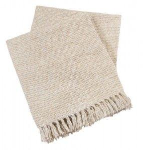 New York Day Soho Blanket