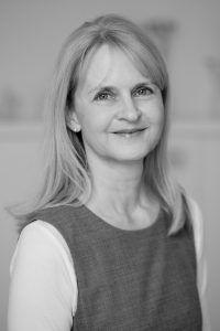 Sonja von feingedacht fragte mich im Rahmen einer Interviewreihe nach meiner größten Stärke: http://www.feingedacht.de/stories/meine-groesste-staerke-sabine-wittig/