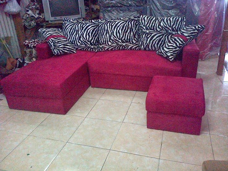 sofa minimalis,clasik dan moderen: Sofa Minimalis L/Sudut