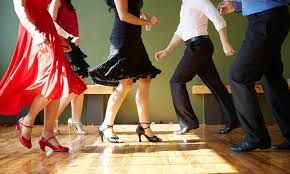 Image result for salsa class