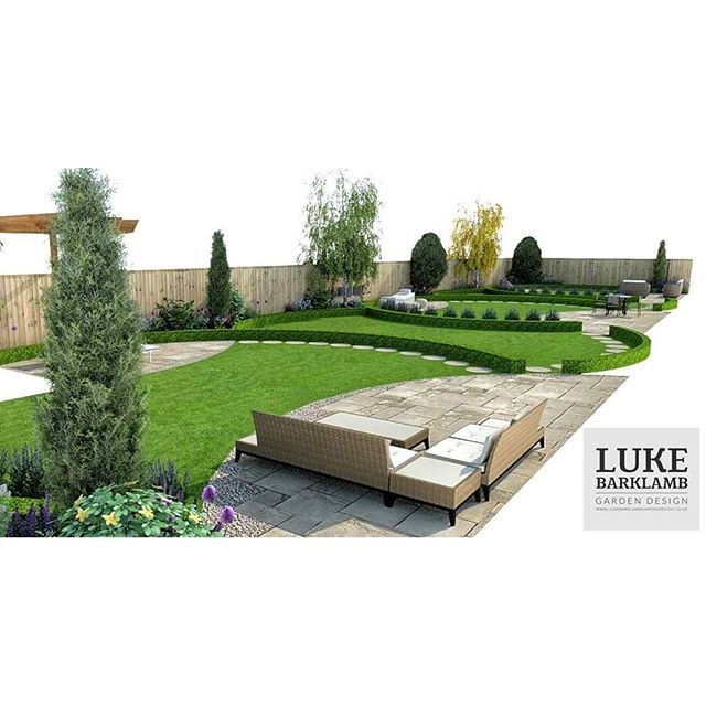 Gardendesign Gardendesigner Landscaping Gardens Design Drawing Construction Lightingdesign