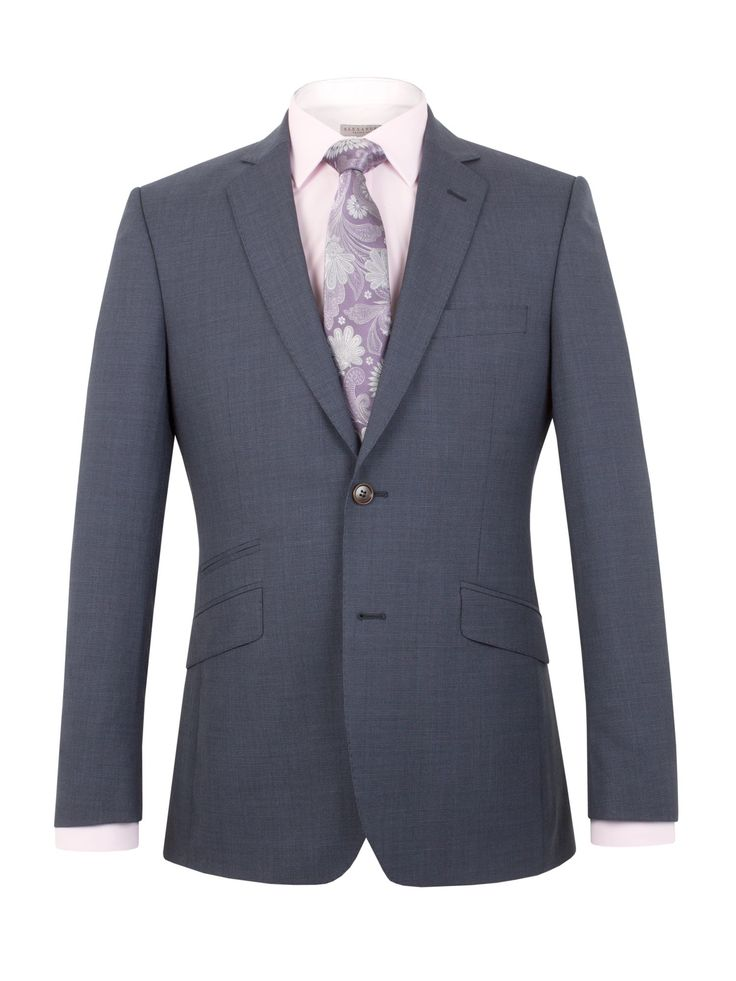 Buy: Men's Alexandre of England Harrington tailored  puppytooth jacket, Navy for just: £117.50 House of Fraser Currently Offers: Men's Alexandre of England Harrington tailored  puppytooth jacket, Navy from Store Category: Men > Suits & Tailoring > Suit Jackets for just: GBP117.50