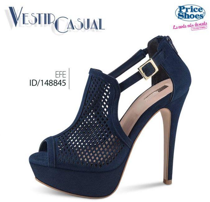 """Opta por unos zapatos en tono azul para destacar. #iLovePS explore Pinterest""""> #iLovePS #style… - https://sorihe.com/adidas/2018/02/28/opta-por-unos-zapatos-en-tono-azul-para-destacar-iloveps-explore-pinterest-iloveps-style/"""