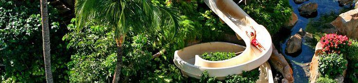 Maui Take A Virtual Tour | The Westin Maui Resort & Spa - Take a Tour | Luxury Kaanapali Resorts