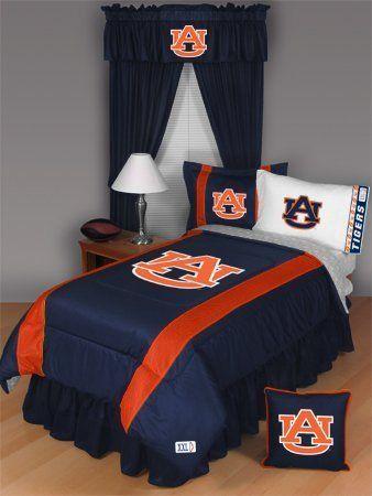 54 Best Images About Auburn Tigers On Pinterest