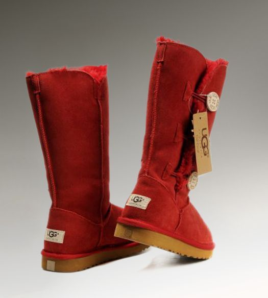 Lastest UGG boots clearance outlet! it is warmth and beauty!