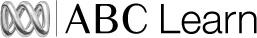 ABC Learn