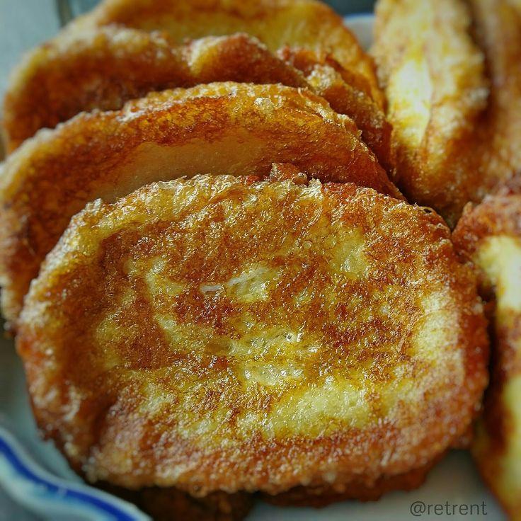 M s de 25 ideas incre bles sobre comidas frias para llevar - Recetas merienda cena informal ...