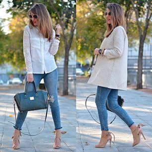 Buenas noches!!!! Al final no me decidí!!! Pero gracias por vuestros consejo!!!! os dejo el post de hoy!!!! Hasta mañana familia!!!!  . www.miaventuraconlamoda.com @buylevard @tendencco #blogger #blog #ootd #outfit #buylevard #tendencco #nuevo #new #streetstyle #fashionblogger #instafashion #coat