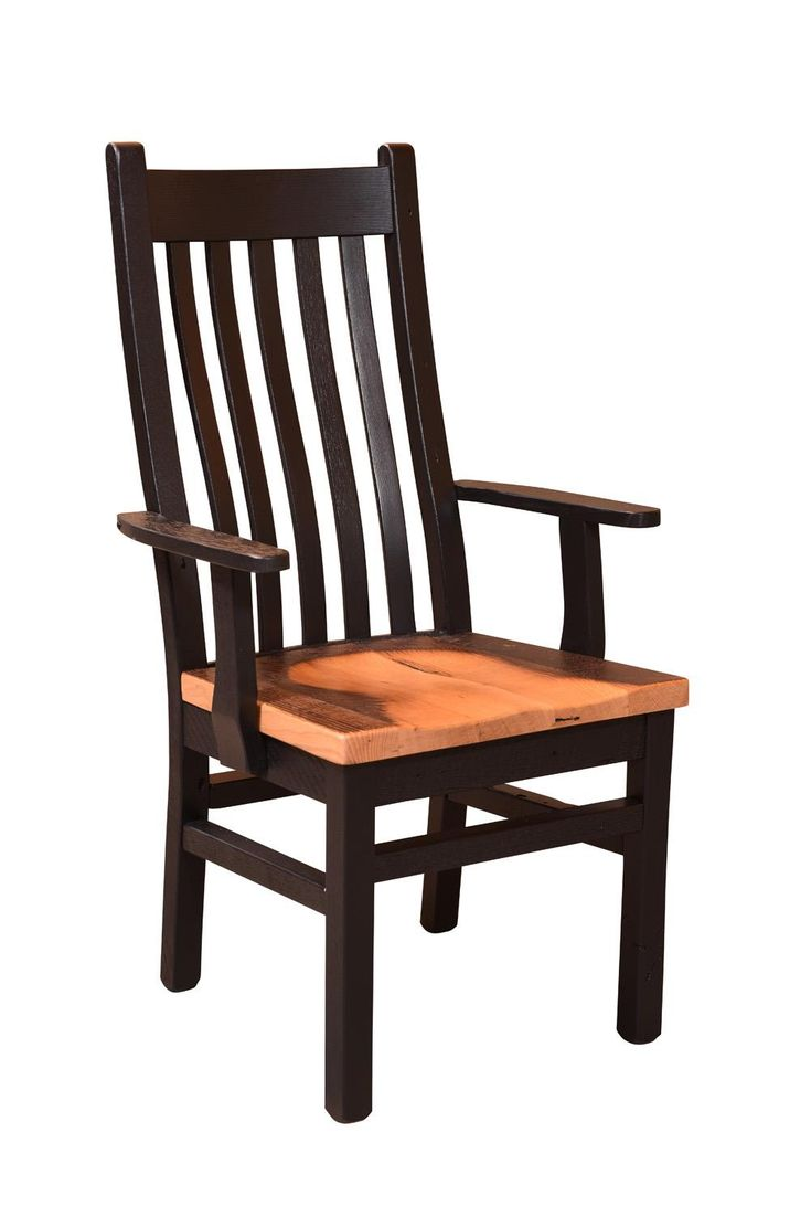 600 Best Amish Dining Chairs Images On Pinterest Amish