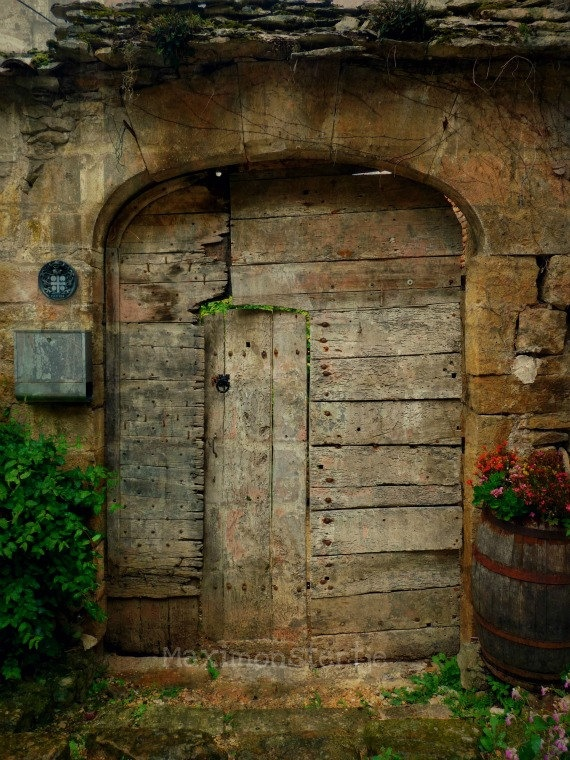 17 Best Ideas About Secret Garden Door On Pinterest