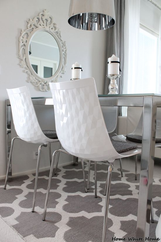 8 best People love Calligaris images on Pinterest | Basil, Searching ...