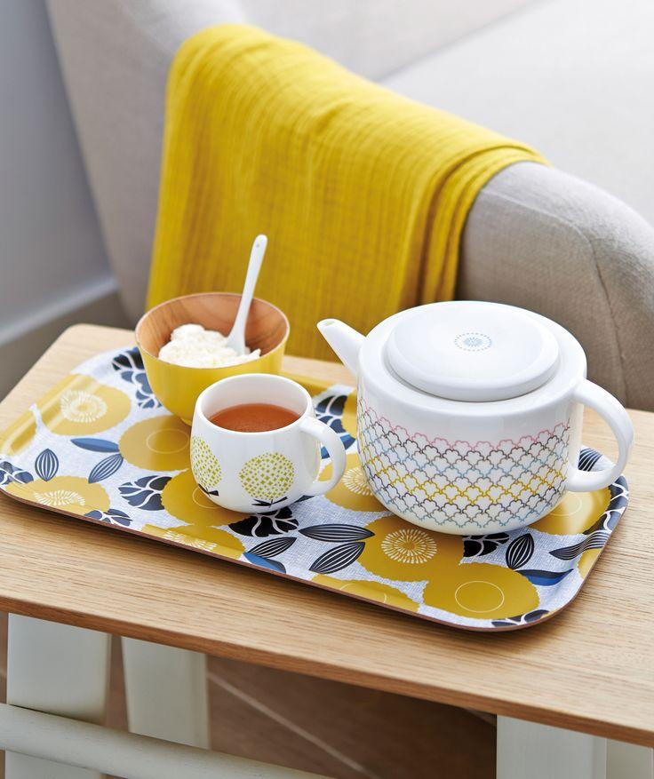 Mr Et Mrs Clynk 77 best clynk/table images on pinterest | mr mrs, dinnerware and