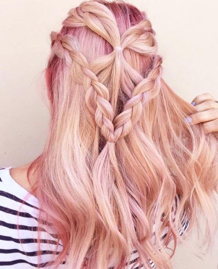 Colorful Hairstyles beautiful turquoise hair Find This Pin And More On Colorful Hairstyles By Szaboimrehb
