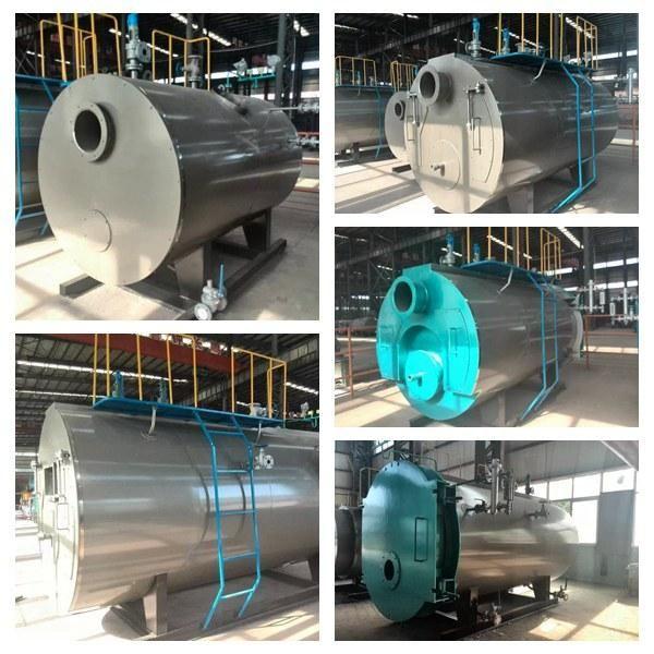 110 best oil gas boiler images on pinterest gas boiler for Oil furnace motor cost