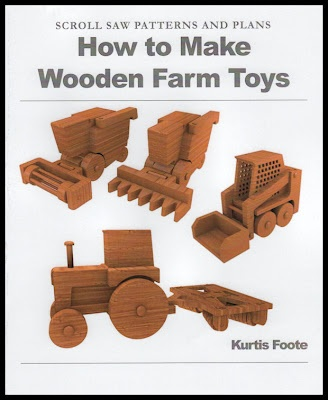 Scroll Saw Toy Car Patterns Woodworking Projects Plans