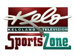 2014 KELOLAND High School Basketball Preview Show