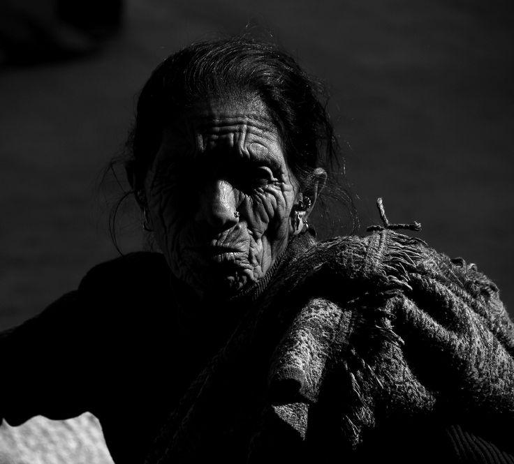 https://flic.kr/p/S12qaw | kathmandu