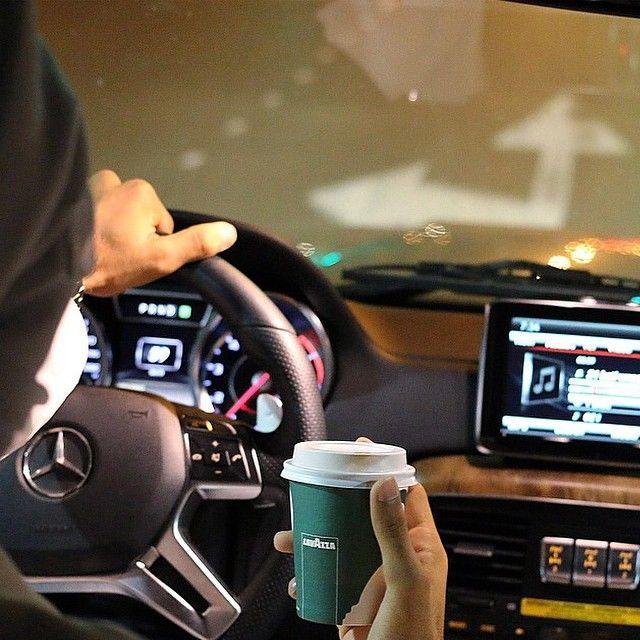 قهوتي Steering Wheel Wheel Vehicles
