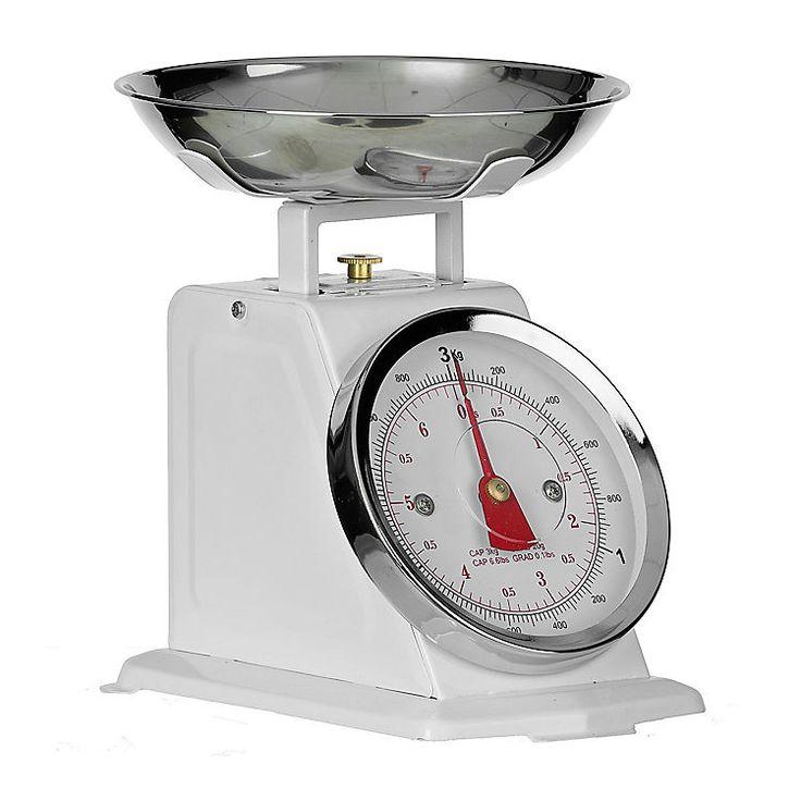 Best 25+ Kitchen Scales Ideas Only On Pinterest