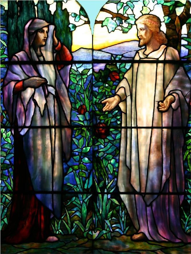 62 best images about mary magdalene simply mary on - Trinity gardens church of christ ...