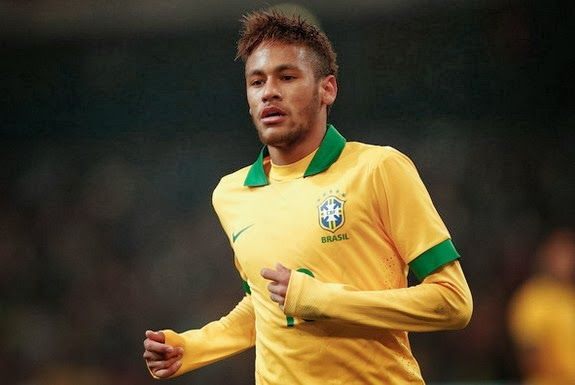 Neymar asks fans to stop calling him in early hours