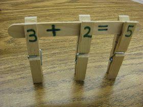 Okul öncesi dönem çocuklar ve 1. sınıf seviyesindeki çocuklarla temel matematik kavramları, toplama ve çıkarma işlemlerini oyun yolu ile...