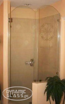 17 best Our Shower Enclosures images on Pinterest | Bathroom shower ...