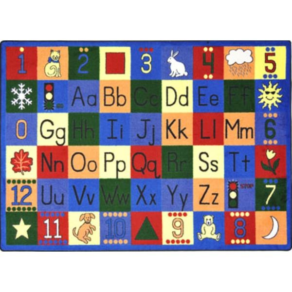 Discount Classroom Rugs: 81 Best Classroom Rugs Images On Pinterest