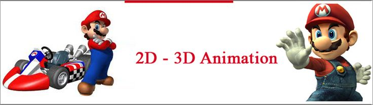 Voivo Infotech is renowned 2d and 3d Animation design and Development Company based in Delhi, India. We also are giving 2D/3D Animation Services demo for our clients.