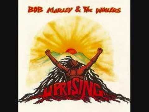 """""""Don't gain the world and lose your soul, wisdom is better than silver or gold."""" - true words, Bob Marley"""
