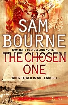 Number One bestseller Sam Bourne, author of The Righteous Men, delivers this page-turning political conspiracy thriller that goes right to the heart of the US establishment. Bruised by years of…  read more at Kobo.