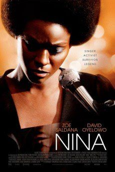 Nina 2016 Torrent Download,Nina 2016 Download,Nina 2016 free Download,Nina 2016 Full Movie Download,Biography,Drama,Music,