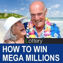 Can a Book Really Show You How to Win the Lottery?