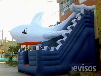 venta directa    inflables saltariines  dummies trampolines Inflables NIssi fabricacion y venta de juegos inflables,sa .. http://bogota-city.evisos.com.co/venta-directa-inflables-saltariines-dummies-trampolines-id-462681