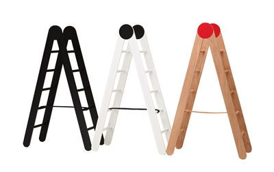 Valet stand Compass - Casamania