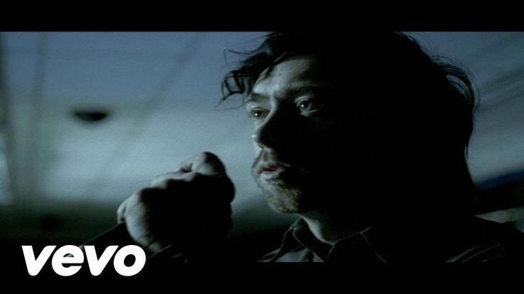 """Rise Against - Prayer of the Refugee // """"We are the angry and the desperate; the hungry, and the cold. We are the ones who kept quiet, and always did what we were told."""""""