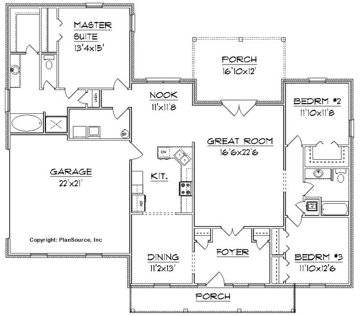 Room Design Software. Free Home Remodeling Software Gallery Of ...