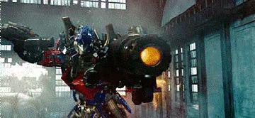 transformers gifs - Google Search