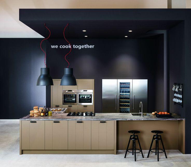 18 best KH System Möbel: Küchenimpressionen 2013 / kitchen ...