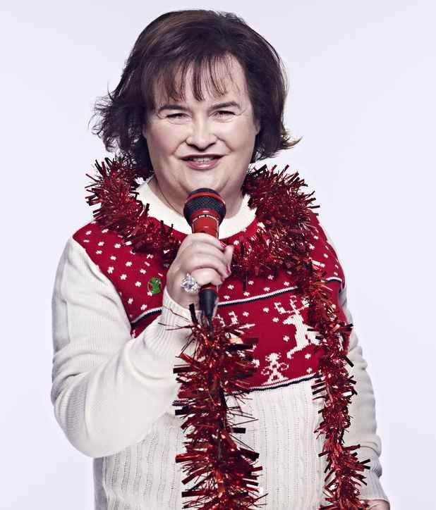 85 best Susan Boyle images on Pinterest
