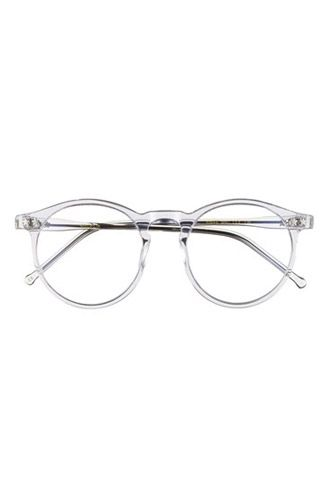 25 chic pairs of glasses that flatter every face