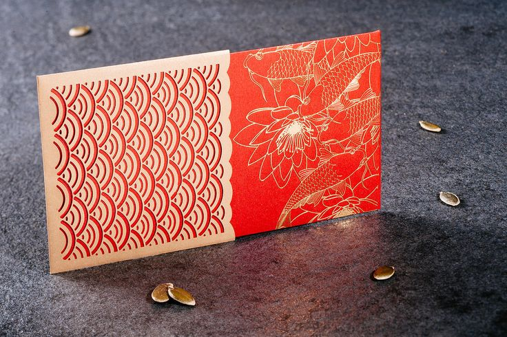 Red packet, promotional red packet, corporate gift,red pocket,laisee
