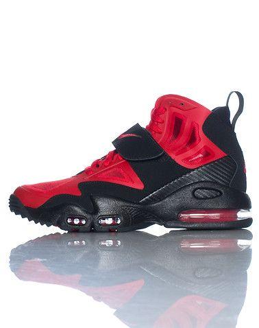 Top Men S, High Tops, Men S Sneaker, Men\u0026#39;S Footwear, Detail Air, Nike Shoes, Nike Air Max