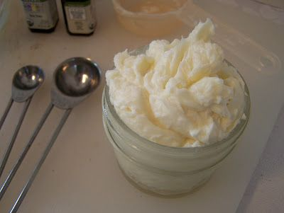 Homemade Peppermint Foot Cream           I originally found this recipe at Frugally Sustainable and  I fell in love with it the first time I used it.  It wasn't just the great peppermint smell,   but it was what it did to my feet.  For the last several years my feet have taken quite a beating.  They were rough, dry, cracking,  and had some kind of fungus that would not go away no matter what I put on them!  This cream is AmAzInG!!  I now have my soft, non fungus feet back!  Don't worry, I…
